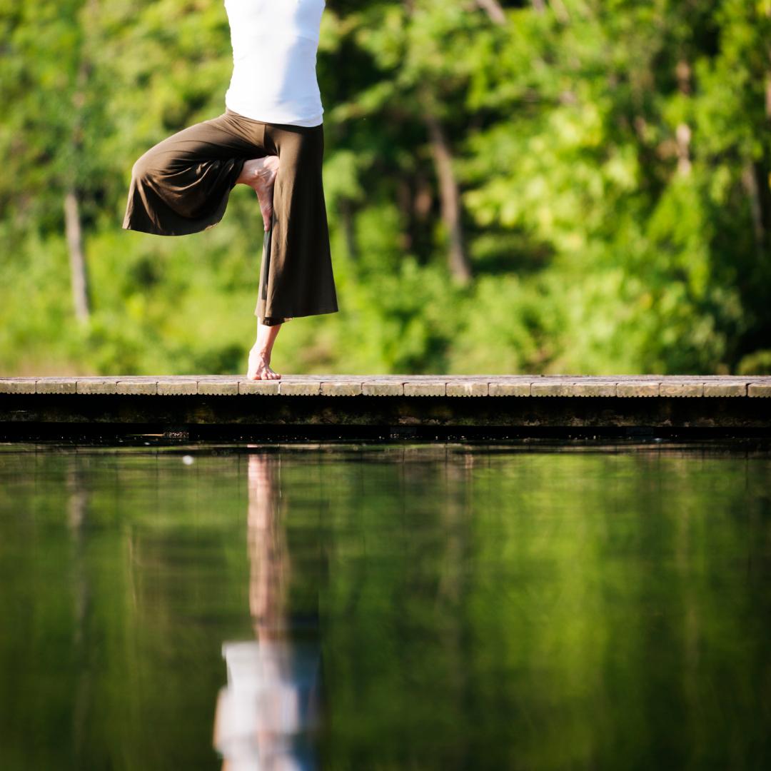 yoga-ernährung-ernährungsberatung-odenwald-coaching-mediation-ganzheitlich-holistic-gesundheit-lifecoach-ayurvedalifecaoch-coachingfrauen